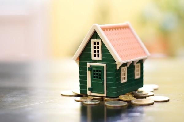 Ипотечная ставка