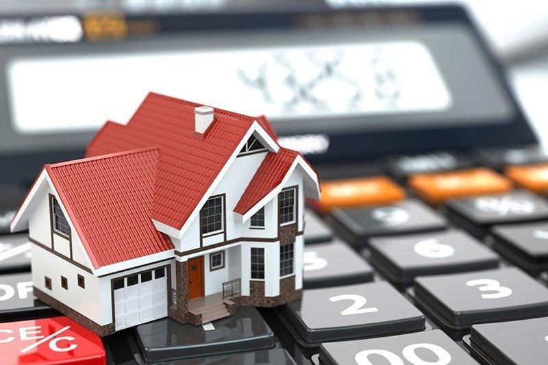 Как правильно застраховать дом