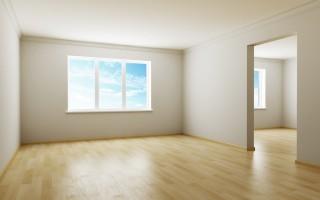 Последовательность ремонта комнаты