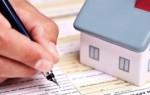 Нужно ли страховать загородный дом