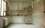 Правильный порядок ремонта на кухне
