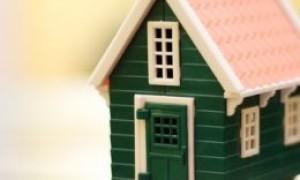 Ипотечные ставки идут на понижение